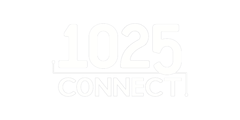 1025connect